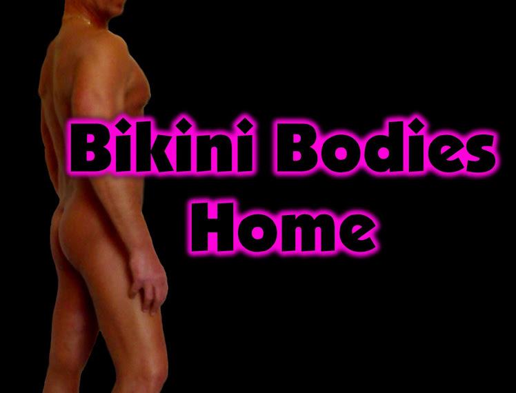 Bikini Bodies Home Page