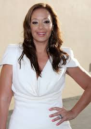 Leah Remini Offered Millions for Tell-All Scientology Book