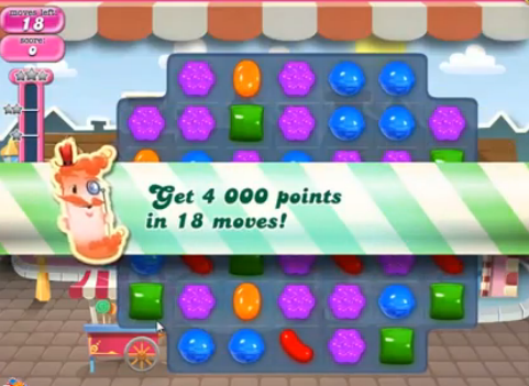 candy crush saga level tips candy crush level 80 tips