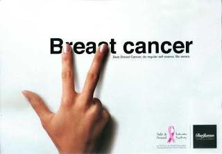 10 Tips Mencegah Menghindari Kanker - www.iniunik.web.id