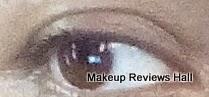 Best Mascara Reviews