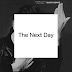 [ALBUM COVER] The Next Day + Tracklisting (David Bowie)