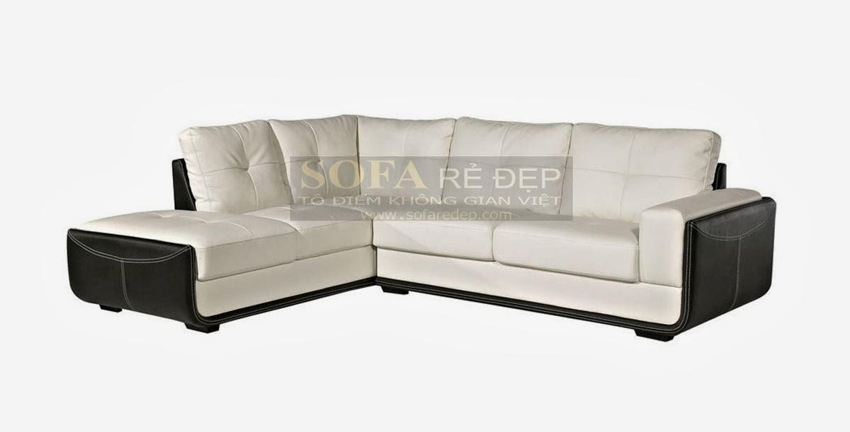 Sofa cao cấp 007