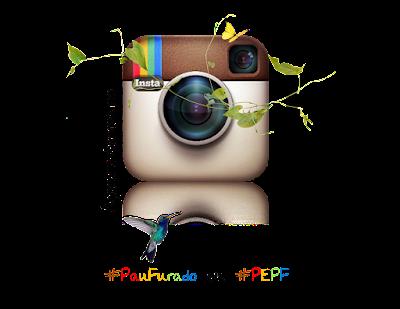http://instagram.com/paufurado?ref=badge
