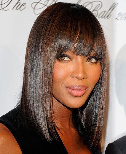 14 exemple de cheveux noire lisses - Coloration Cheveux Pour Mtisse