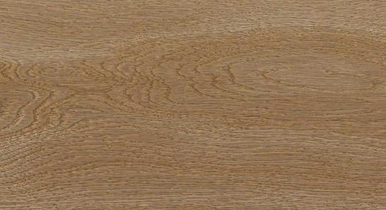 Consigli d\'arredo: Come riconoscere i tipi di legno