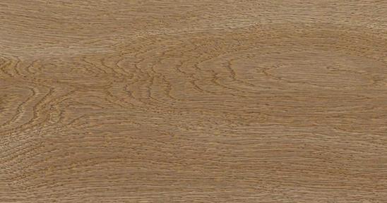Consigli d 39 arredo come riconoscere i tipi di legno - Tipi di legno per mobili ...