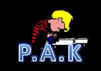 http://fisikasmajekulo.blogspot.com/search/label/PAK