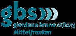 Giordano Bruno Stiftung - Regionalgruppe Mittelfranken