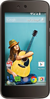 Spice Dream UNO Mi-498 Android One Smartphone Pros and Cons