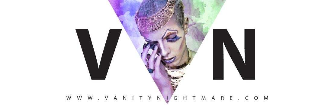 Vanity Nightmare