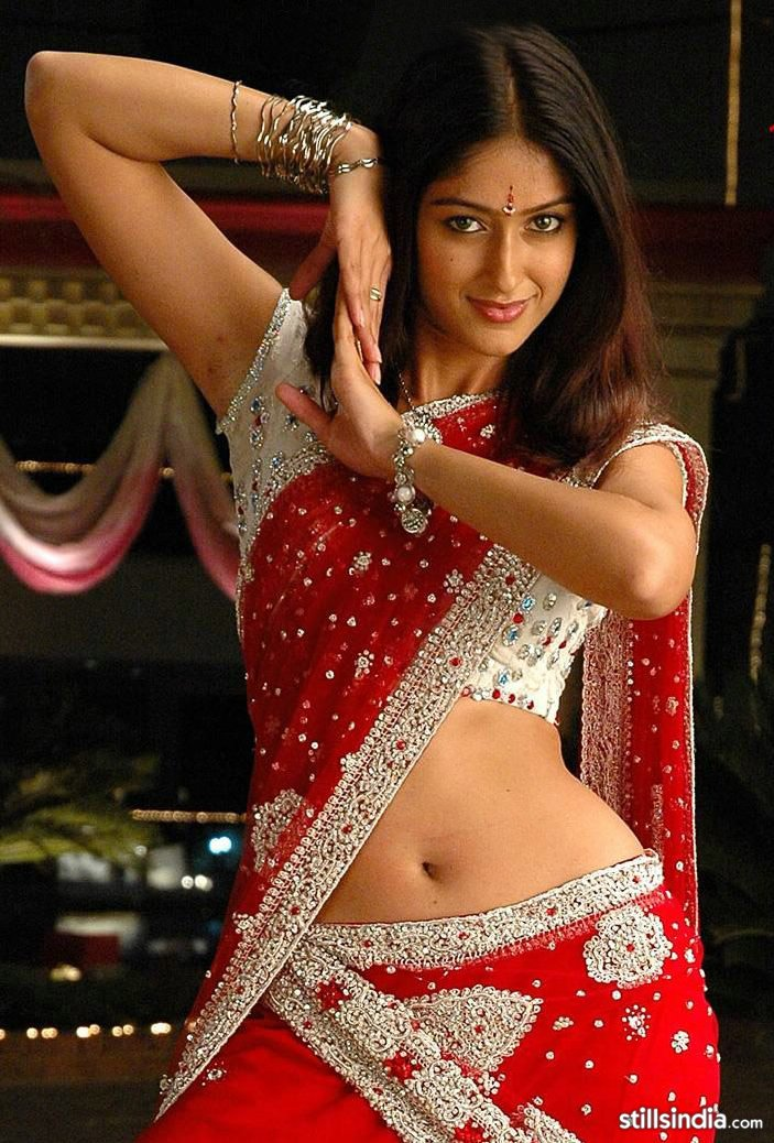 ileana hot images free download