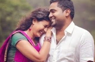 Tamil Wedding Video
