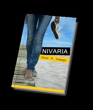 Nivaria  ( Oscar R. Arteaga )