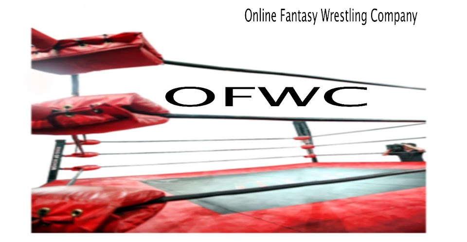 OFWC