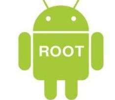 trucchi root con Android