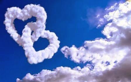 Romantis Cinta