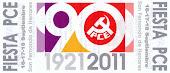 Fiesta PCE 2011 Fiesta PCE 2011 -  del 16 al 18 de septiembre 2011