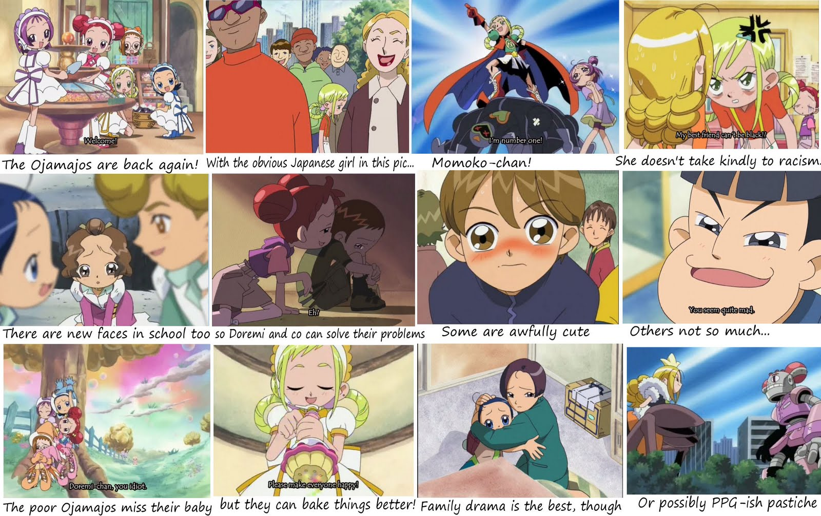 Apologise, but, porn magical doremi apologise, but