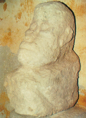 http://3.bp.blogspot.com/-E0-UFGtnv5I/TVl48wKYdwI/AAAAAAAAEy8/rtDIqrBVPQ8/s1600/escultura1.png