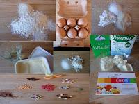 http://cecilecupcakecafe.blogspot.de/2013/07/grundzutaten-fur-cupcakes-ein-teig-der.html