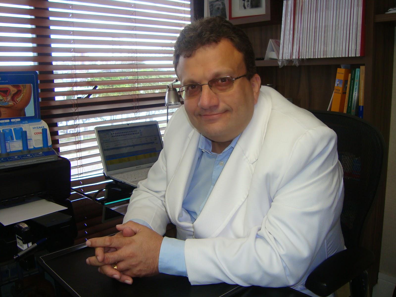 PUBLIEDITORIAL - Atenção ao câncer de colón, reto e ânus