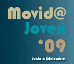 MovidaJoven 2009