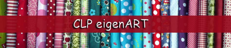 CLP eigenART