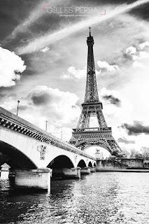 photographe professionnel pour entreprise à Paris
