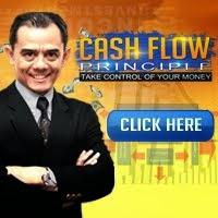 Cashflow Principle