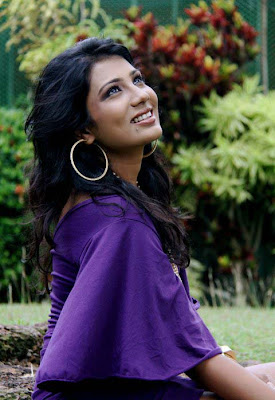 Sri Lankan Model photo, sri lankan models names