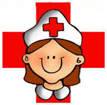 8 de Mayo Da Mundial de la Cruz Roja  Amiguito En Lnea