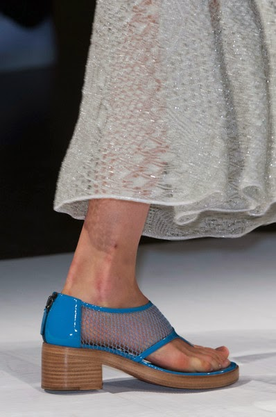 Missoni-trendalert-ss2015-elblogdepatricia-shoes-calzado-scarpe-calzature