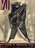 Vu Magazine
