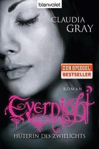 http://www.randomhouse.de/Taschenbuch/Evernight-Hueterin-des-Zwielichts-Roman/Claudia-Gray/e412005.rhd