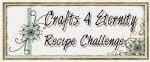 http://crafts4eternity.blogspot.com/