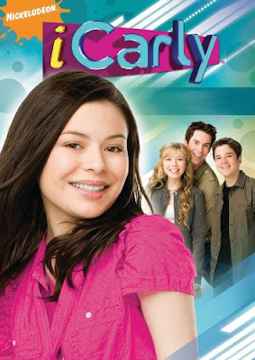 Assistir iCarly Online (Dublado e Legendado)