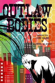 Cover art, Robin E. Kaplan