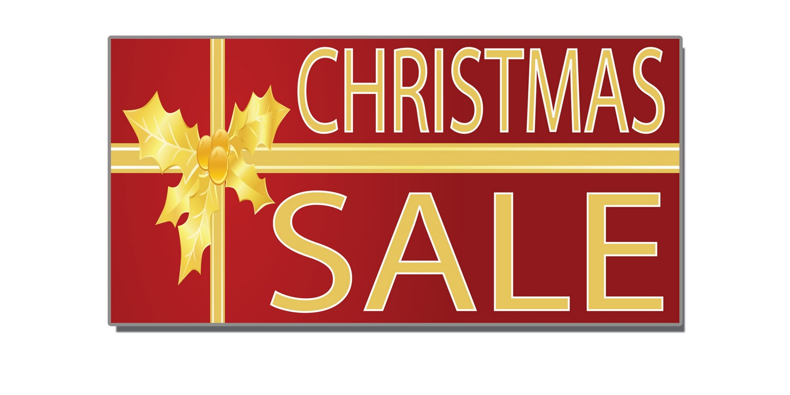 christmas sale 1300x1065 - photo #22