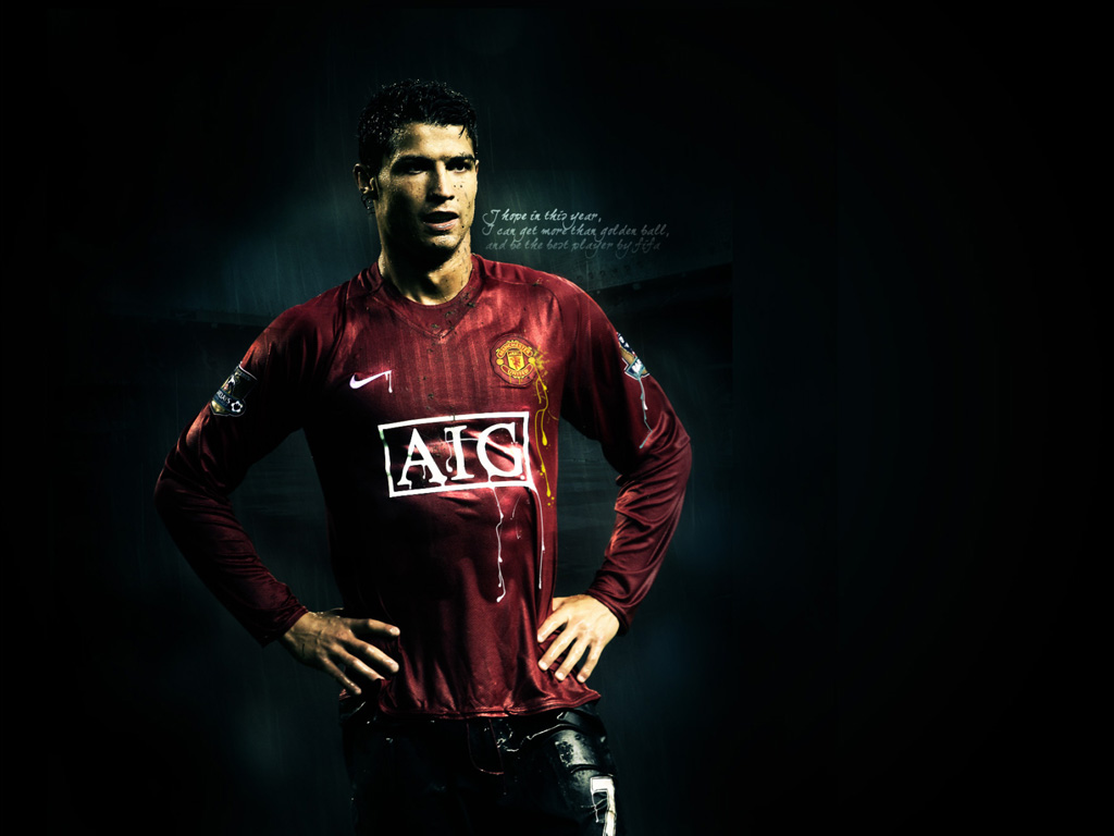 Cristiano ronaldo humilla al Messi YouTube