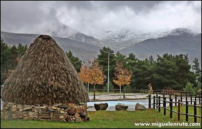 Casa-del-Parque-Pinos-Cimeros-Gredos_6