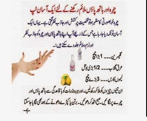 Dating advice in urdu