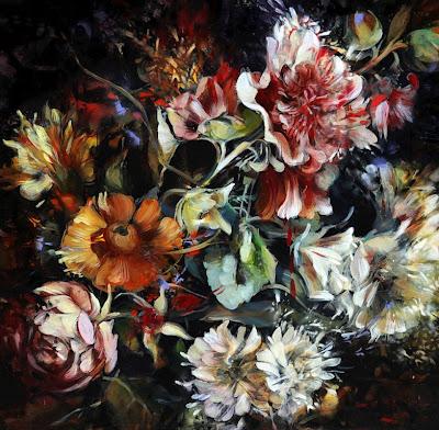 flores-grandes-oleo