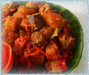 http://infonewsterbaru.blogspot.com/