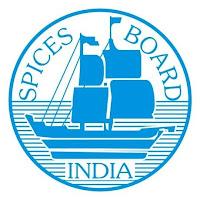 Spices Board Recruitment