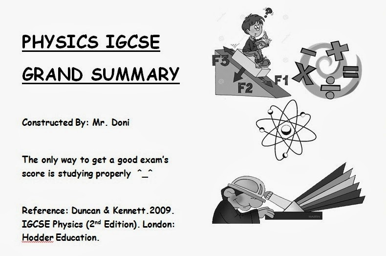 http://www.4shared.com/file/tkUZfsaCce/Grand_Summary_IGCSE_Physics__b.html