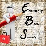 Emergency Beta Service