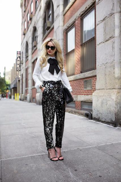 look_outfit_ideas_navidad_nochebuena_nochevieja_cena_lolalolailo_03