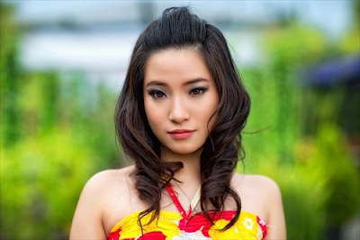 Tips Merubah Model dan Gaya Potongan Rambut