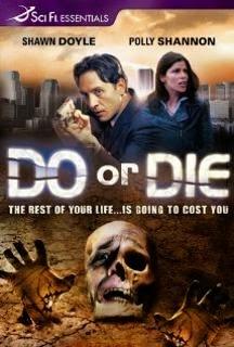 descargar De Vida o Muerte – DVDRIP LATINO